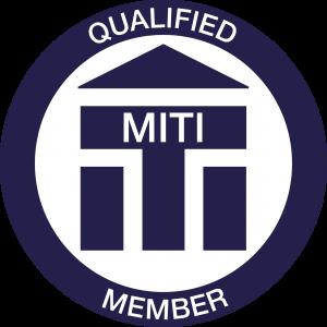 MITI-logo